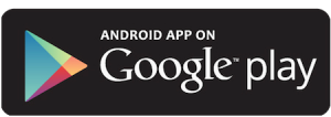 android-app-on-google-play-01-logo[1]